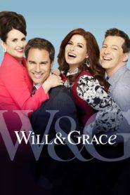 Will y Grace II