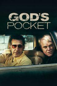 El misterio de Gods Pocket