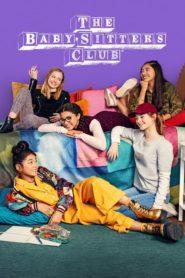 El club de las canguro