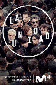 La unidad