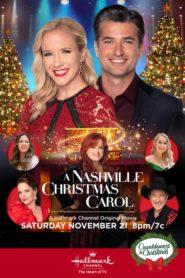A Nashville Christmas Carol