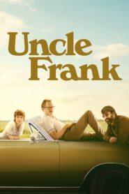 Mi tío Frank