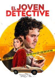 El joven detective