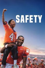Safety: La última línea de defensa