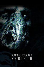 Mortal Kombat: Renacimiento
