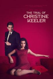 El Escándalo de Christine Keeler