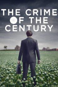 El crimen del siglo: Season 1