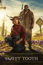Sweet Tooth: El niño ciervo: Season 1