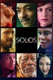 Solos: Season 1