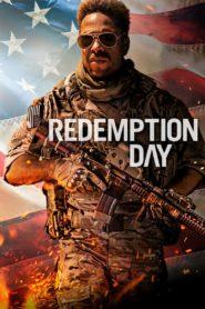Día de redención