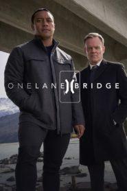 One Lane Bridge