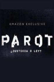 Parot: Season 1