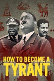 Cómo se convirtieron en tiranos