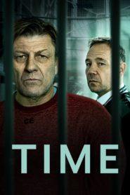 Tiempo: Season 1