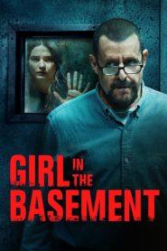 La chica en el sótano