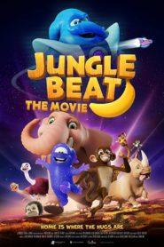 Jungle Beat: la película