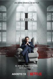 El Reino vacío: Season 1