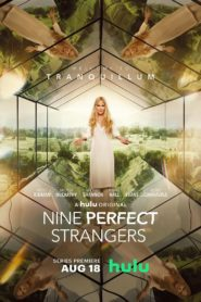 Nine Perfect Strangers: Season 1