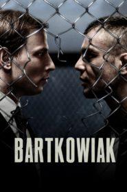 Bartkowiak