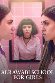 Escuela para señoritas Al Rawabi: Season 1